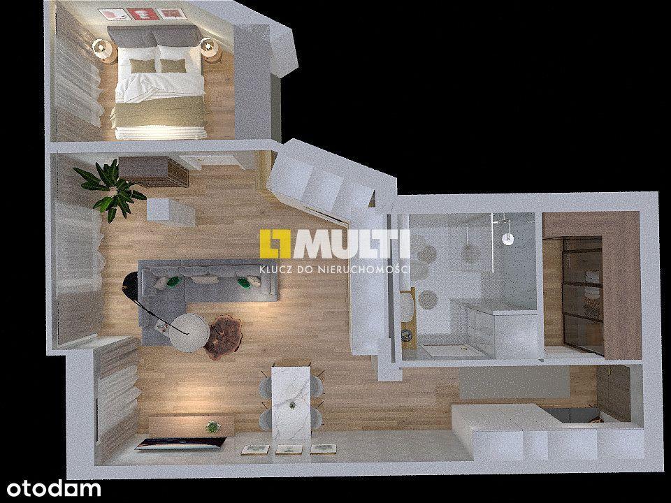 ★ Czy to będzie Twoje nowe mieszkanie? ★