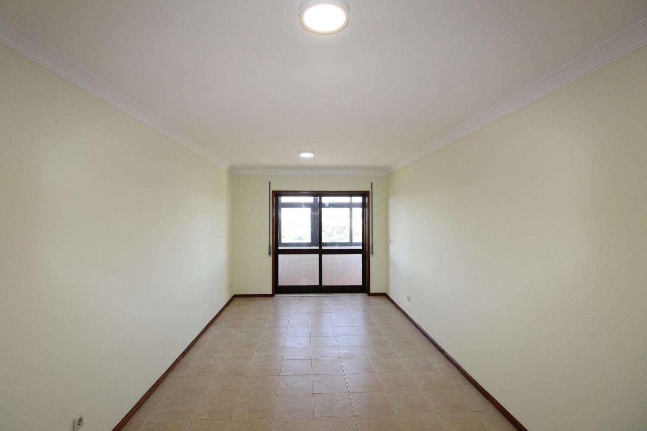 Apartamento para comprar, Nogueira e Silva Escura, Maia, Porto - Foto 8