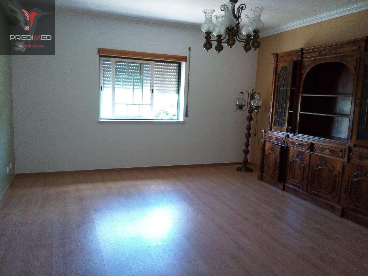 Apartamento para comprar, Roliça, Leiria - Foto 1