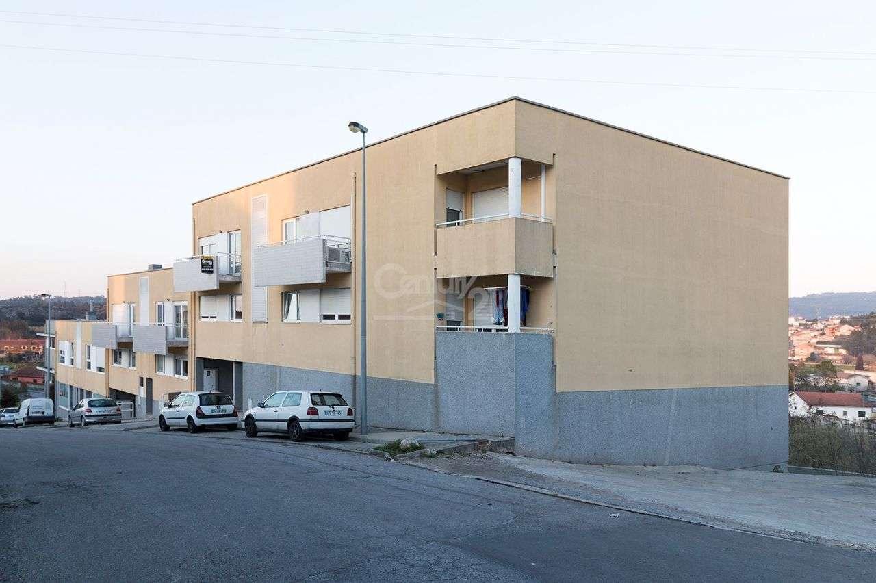 Apartamento para comprar, Gandra, Porto - Foto 1
