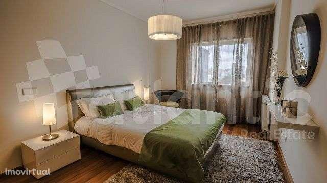 Apartamento para comprar, Lordelo do Ouro e Massarelos, Porto - Foto 10