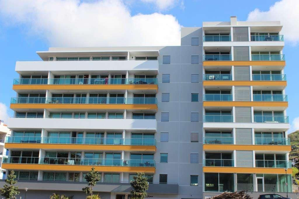 Apartamento para comprar, São Martinho, Ilha da Madeira - Foto 1