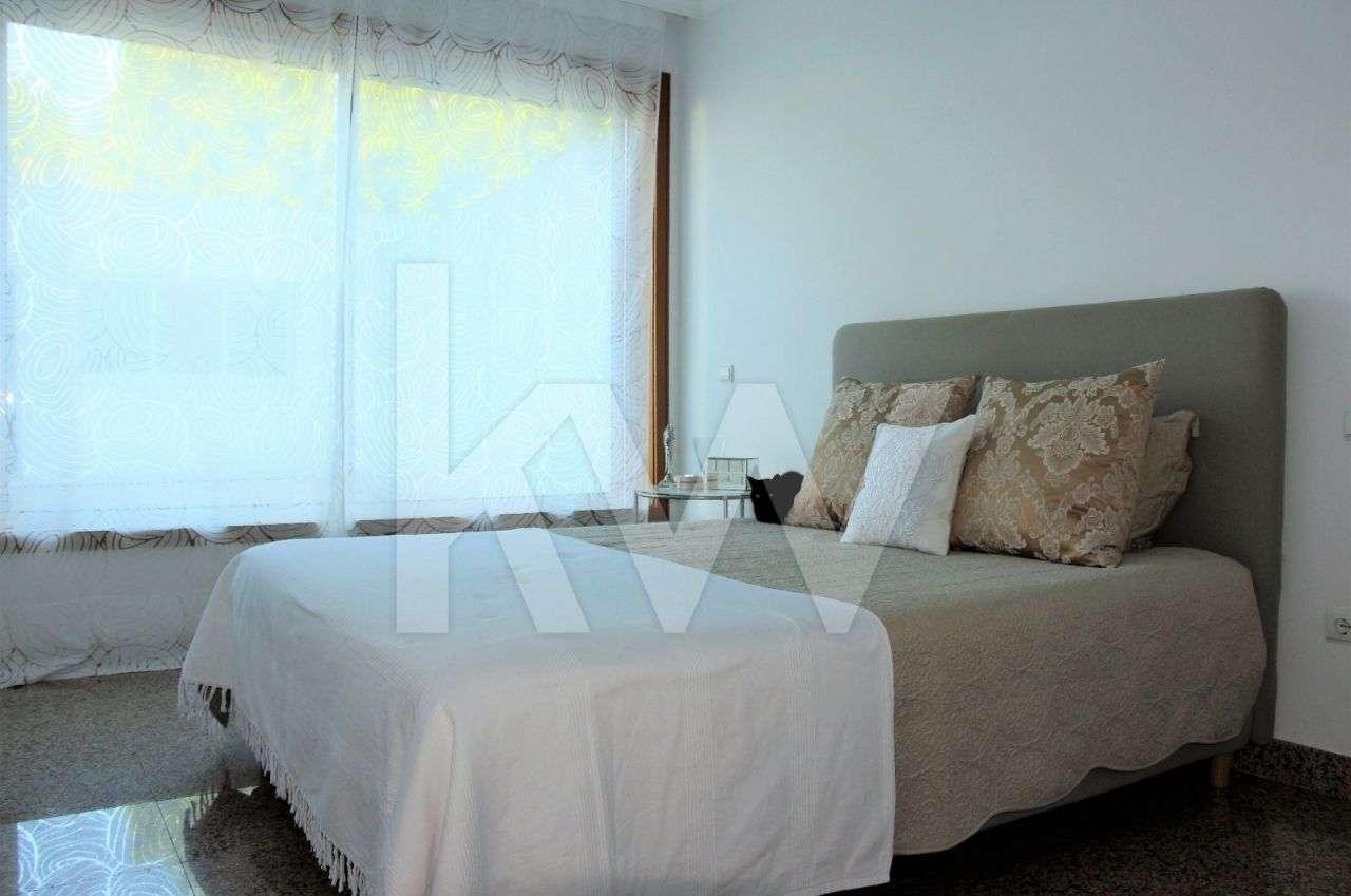 Apartamento para comprar, Cidade da Maia, Porto - Foto 28