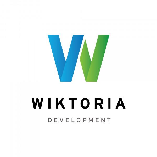 Wiktoria development
