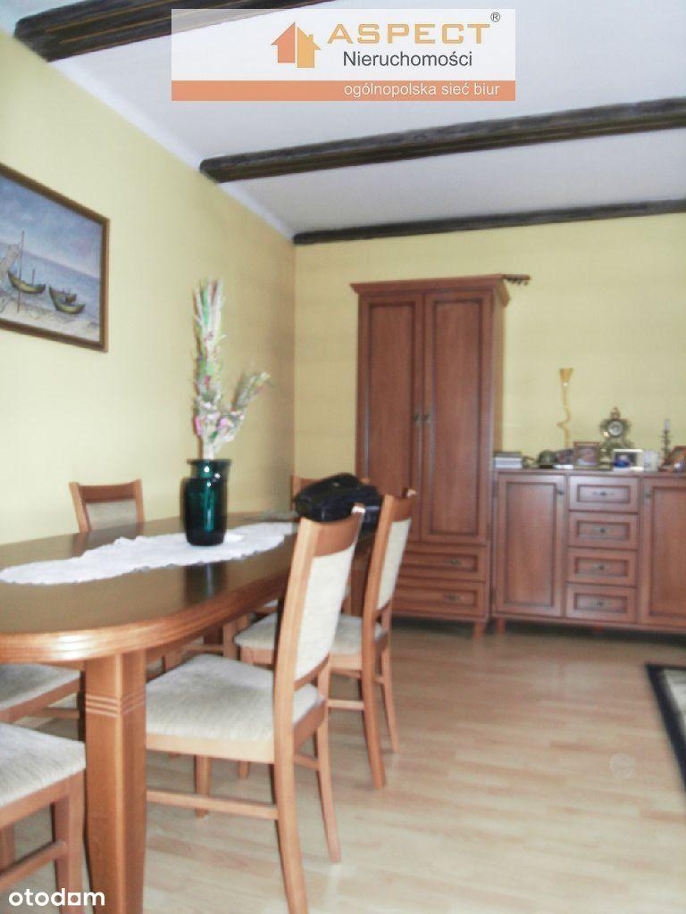 Dom, 167 m², Płock