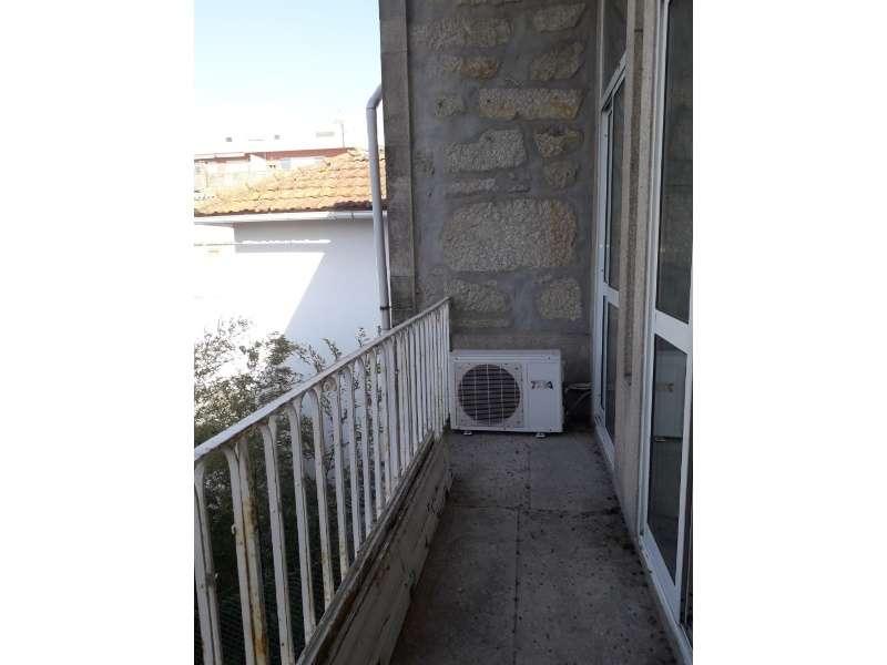 Moradia para arrendar, Cedofeita, Santo Ildefonso, Sé, Miragaia, São Nicolau e Vitória, Porto - Foto 13