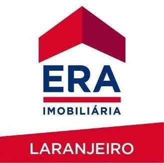 Agência Imobiliária: ERA Laranjeiro