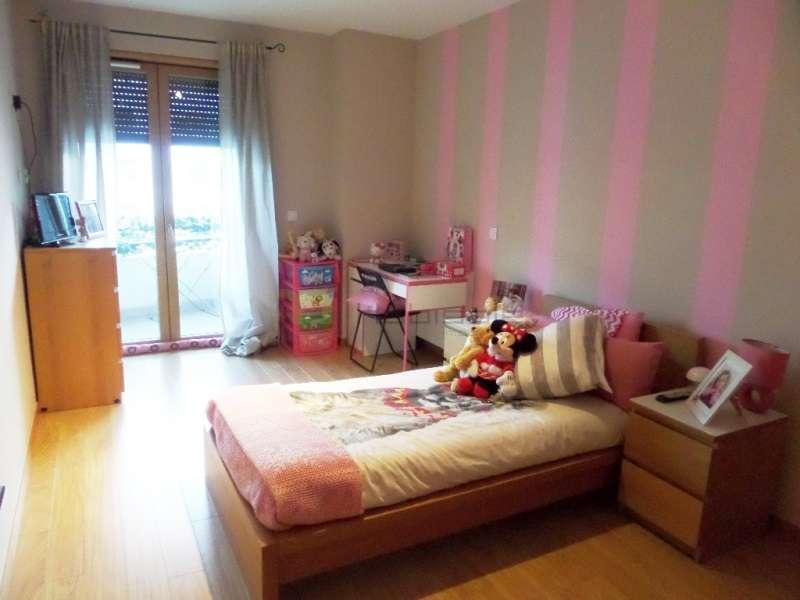 Apartamento para comprar, Loures - Foto 4