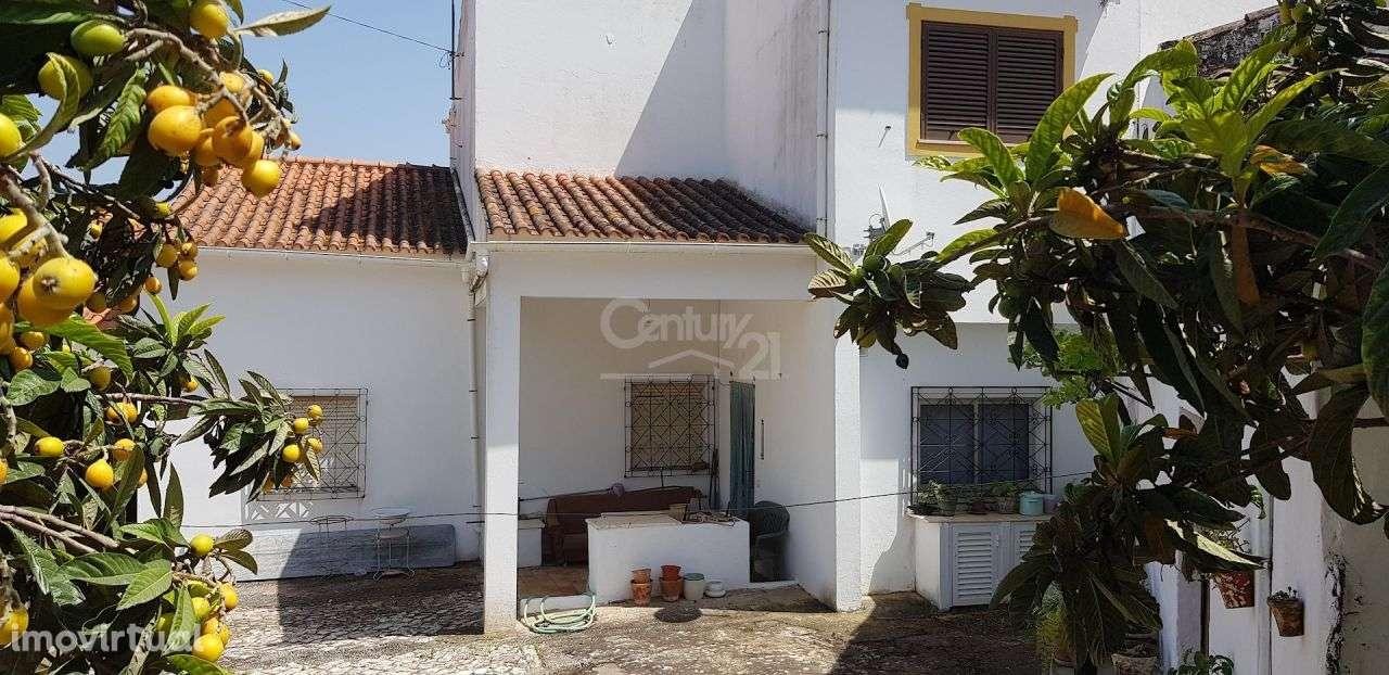 Moradia para comprar, Albufeira e Olhos de Água, Faro - Foto 27