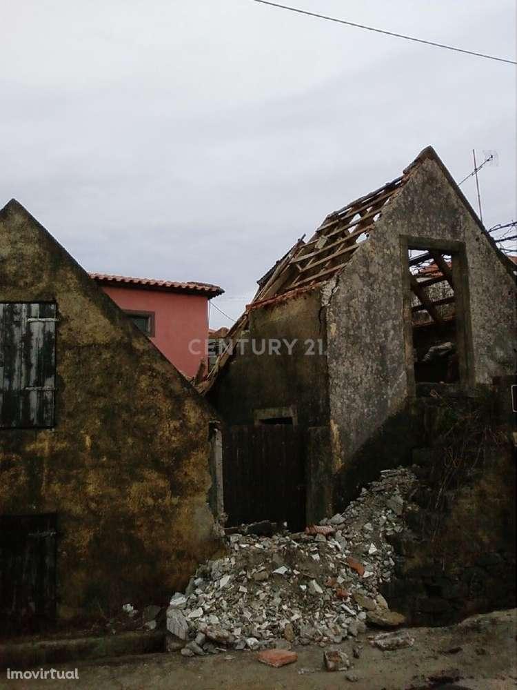 Terreno para comprar, Calheta, Calheta (Madeira), Ilha da Madeira - Foto 1
