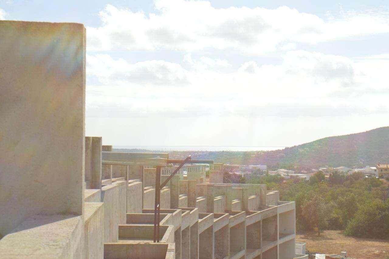 Moradia para comprar, São Sebastião, Faro - Foto 2