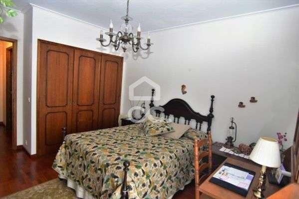 Apartamento para comprar, Ponta Delgada (São Sebastião), Ponta Delgada, Ilha de São Miguel - Foto 11
