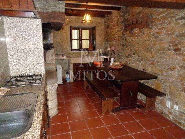 Quintas e herdades para comprar, Vila Franca, Viana do Castelo - Foto 4