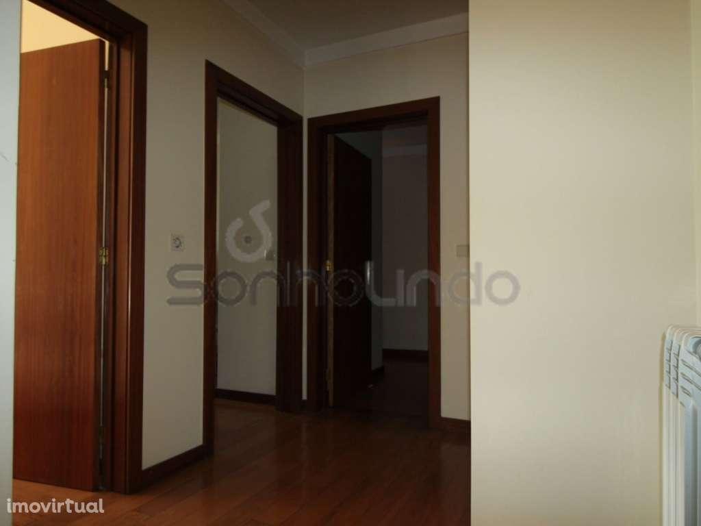 Apartamento para comprar, Castêlo da Maia, Maia, Porto - Foto 9