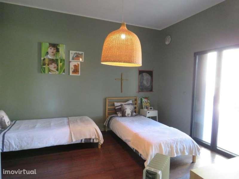 Moradia para comprar, Santo Estevão, Benavente, Santarém - Foto 23