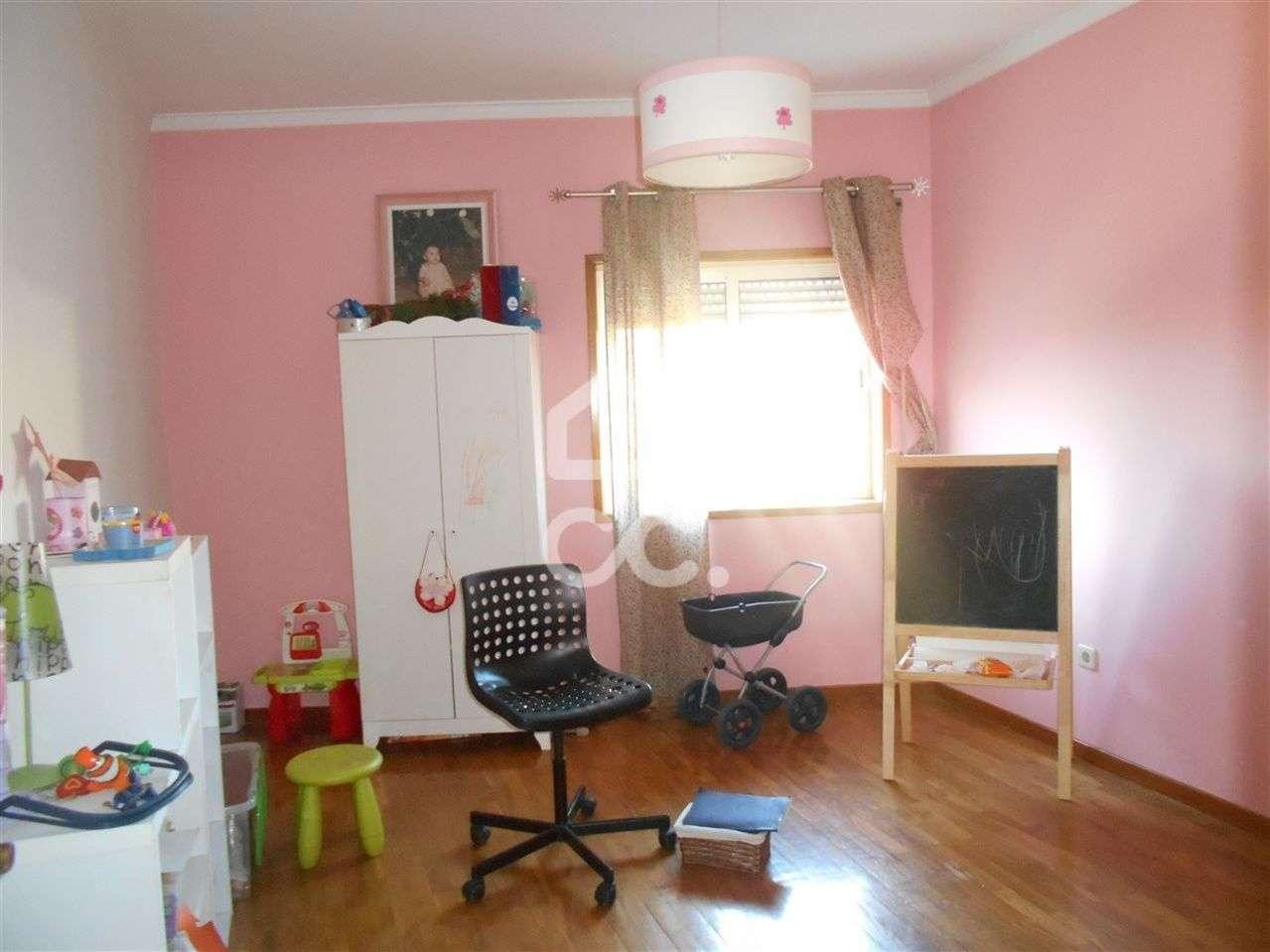 Apartamento para comprar, São Jorge (Selho), Guimarães, Braga - Foto 7