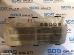 Airbag Pasager Opel Astra H 2004 - 2011 - 2