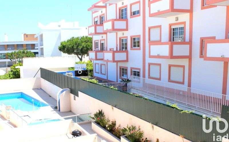 Moradia para comprar, Albufeira e Olhos de Água, Albufeira, Faro - Foto 13