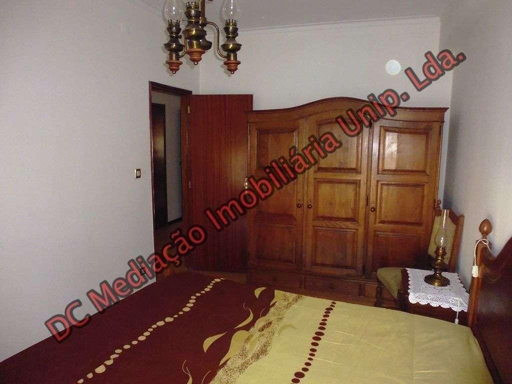 Apartamento para comprar, Braga (São José de São Lázaro e São João do Souto), Braga - Foto 7