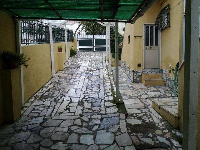 Moradia para comprar, Casal de Cambra, Lisboa - Foto 23