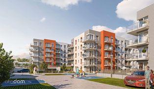 Nowe Mieszkanie Słoneczne Wzgórza H2.1.2