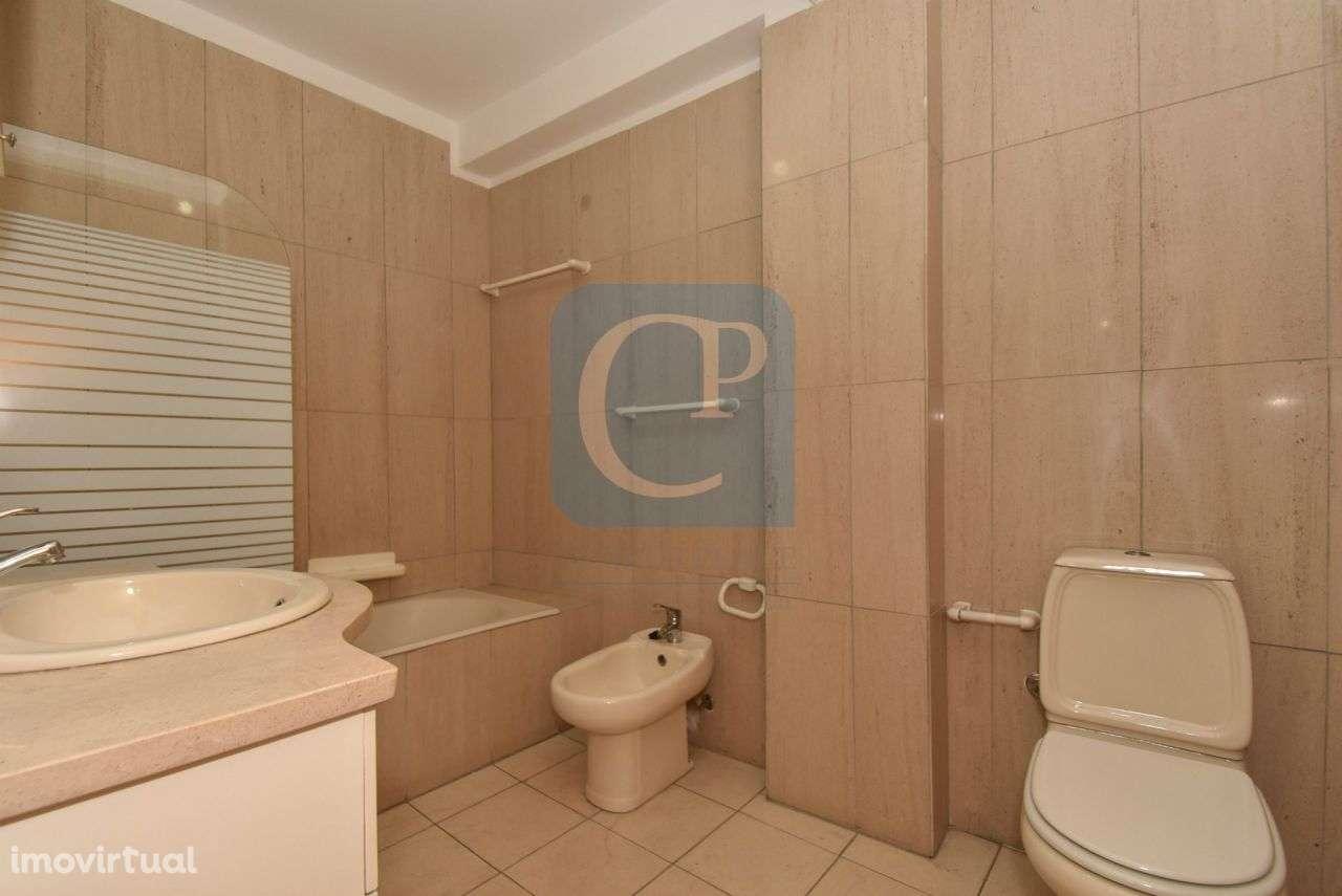 Apartamento para comprar, São Mamede de Infesta e Senhora da Hora, Porto - Foto 22