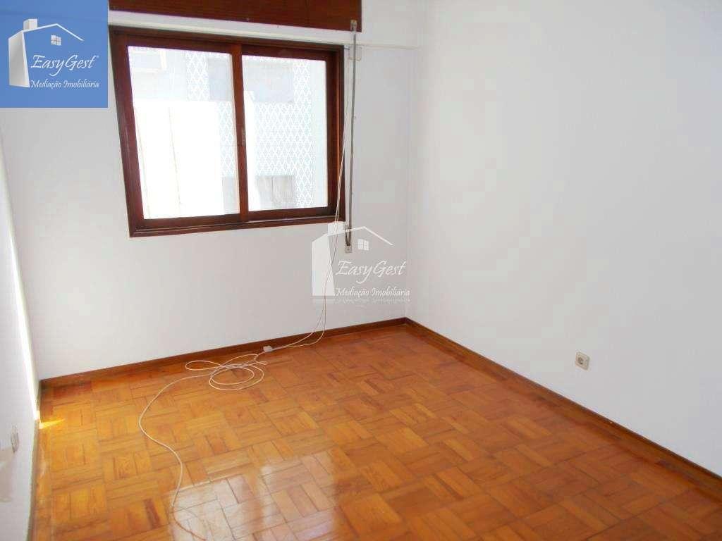 Apartamento para comprar, São Clemente, Faro - Foto 26