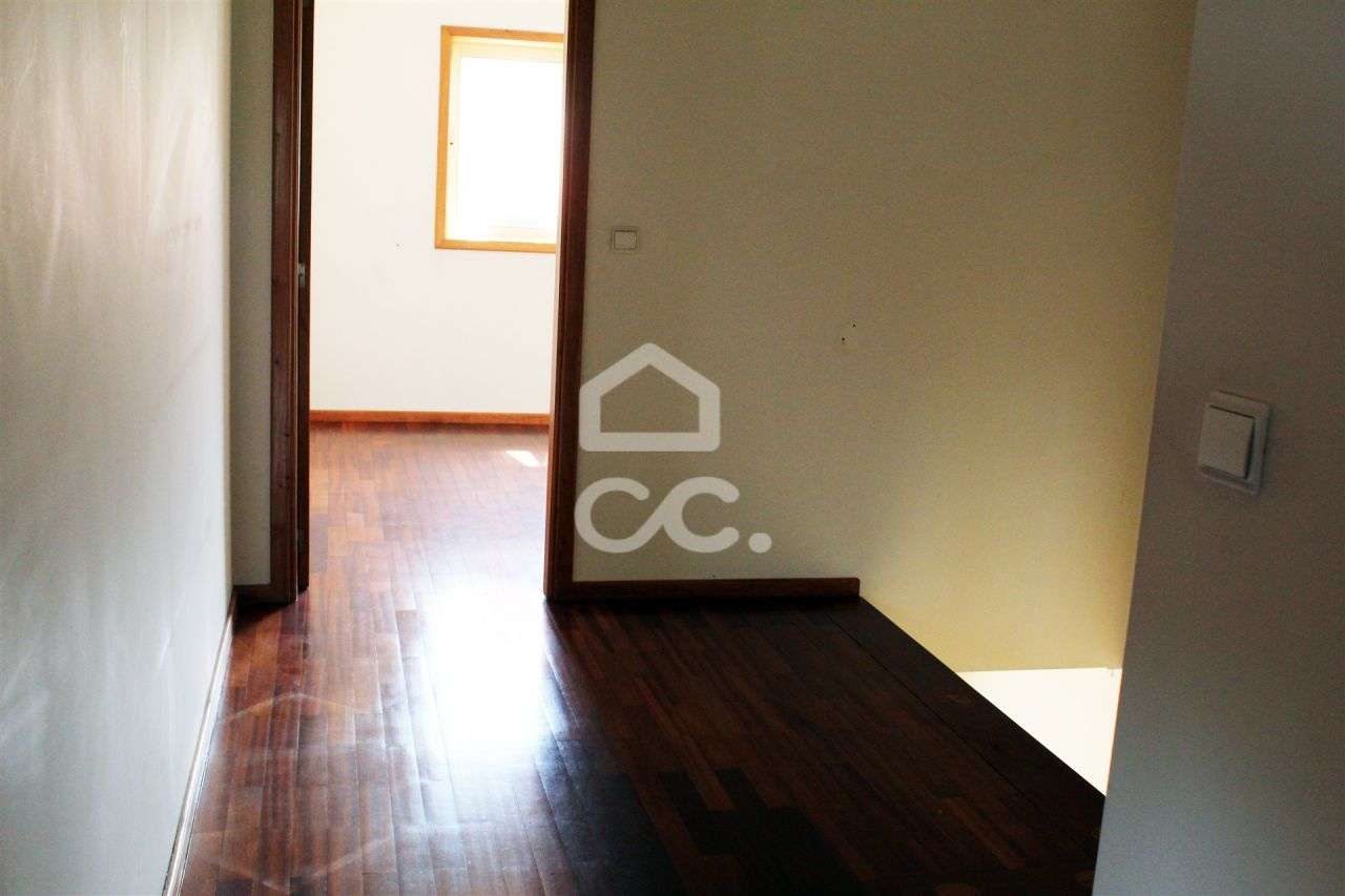 Moradia para comprar, Pencelo, Braga - Foto 6