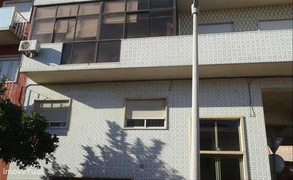 Apartamento para comprar, Castanheira do Ribatejo e Cachoeiras, Lisboa - Foto 9