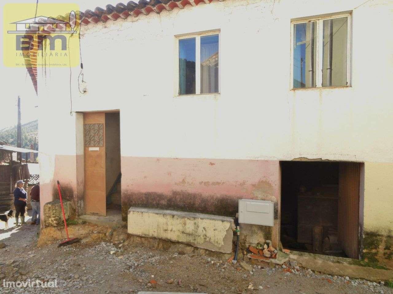 Moradia para comprar, Almaceda, Castelo Branco - Foto 5