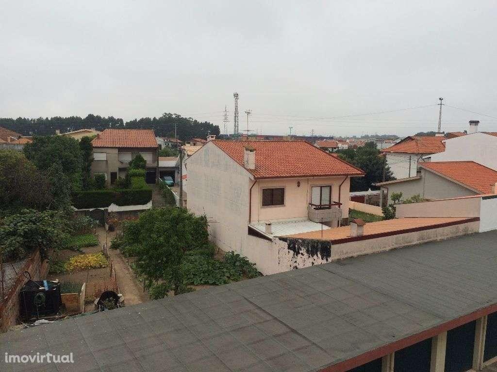 Apartamento para comprar, Perafita, Lavra e Santa Cruz do Bispo, Matosinhos, Porto - Foto 14