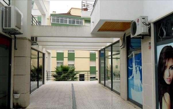 Loja para comprar, Rio de Mouro, Lisboa - Foto 3