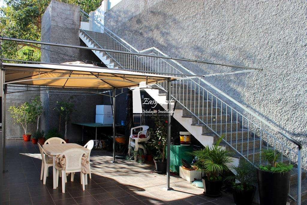 Moradia para comprar, Santo António, Funchal, Ilha da Madeira - Foto 7