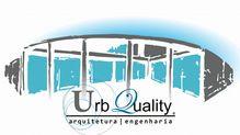 Promotores Imobiliários: UrbSalEdu, Lda - Madalena, Vila Nova de Gaia, Porto