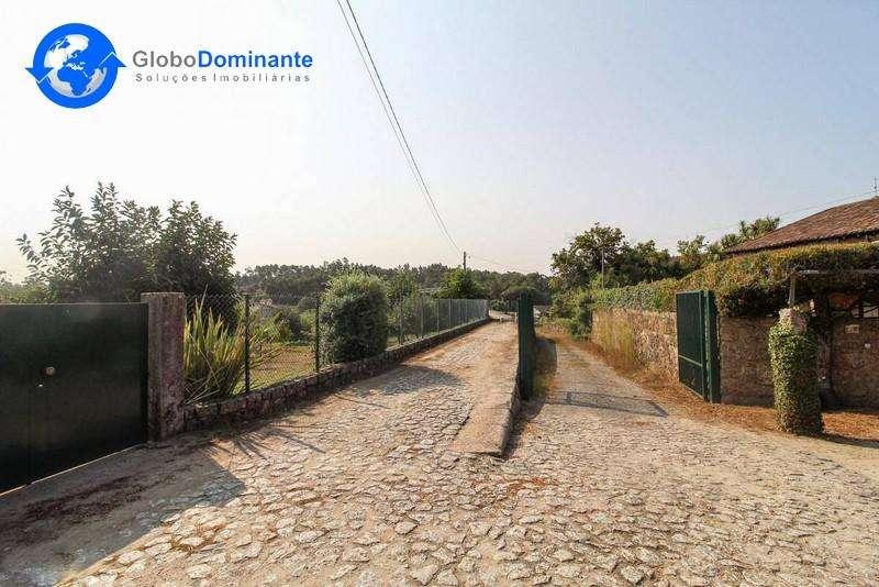 Quintas e herdades para comprar, Vilaça e Fradelos, Braga - Foto 3