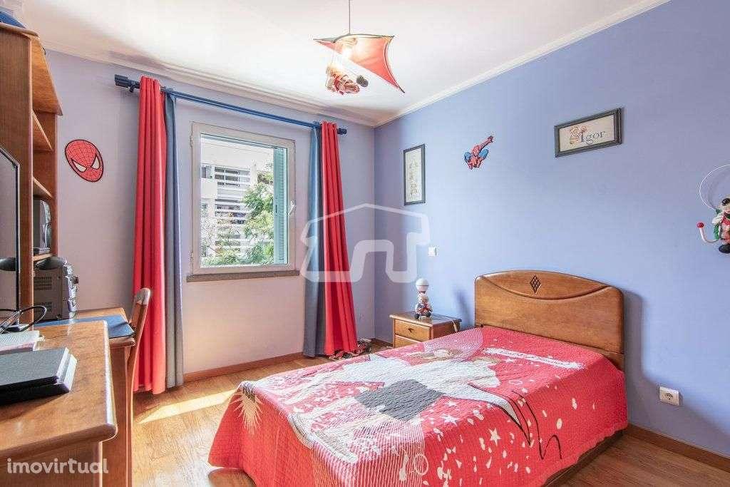 Apartamento para comprar, Santo António, Funchal, Ilha da Madeira - Foto 21