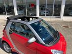 Smart ForTwo 1.0 mhd Passion 71 - 8