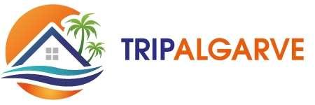 Agência Imobiliária: TRIPALGARVE
