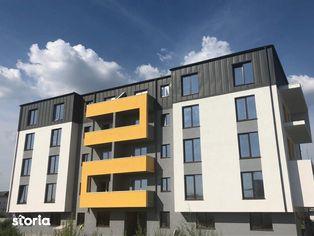 Apartament 2 camere nou / Mutare rapida / Prel Ghencea-Alexandriei