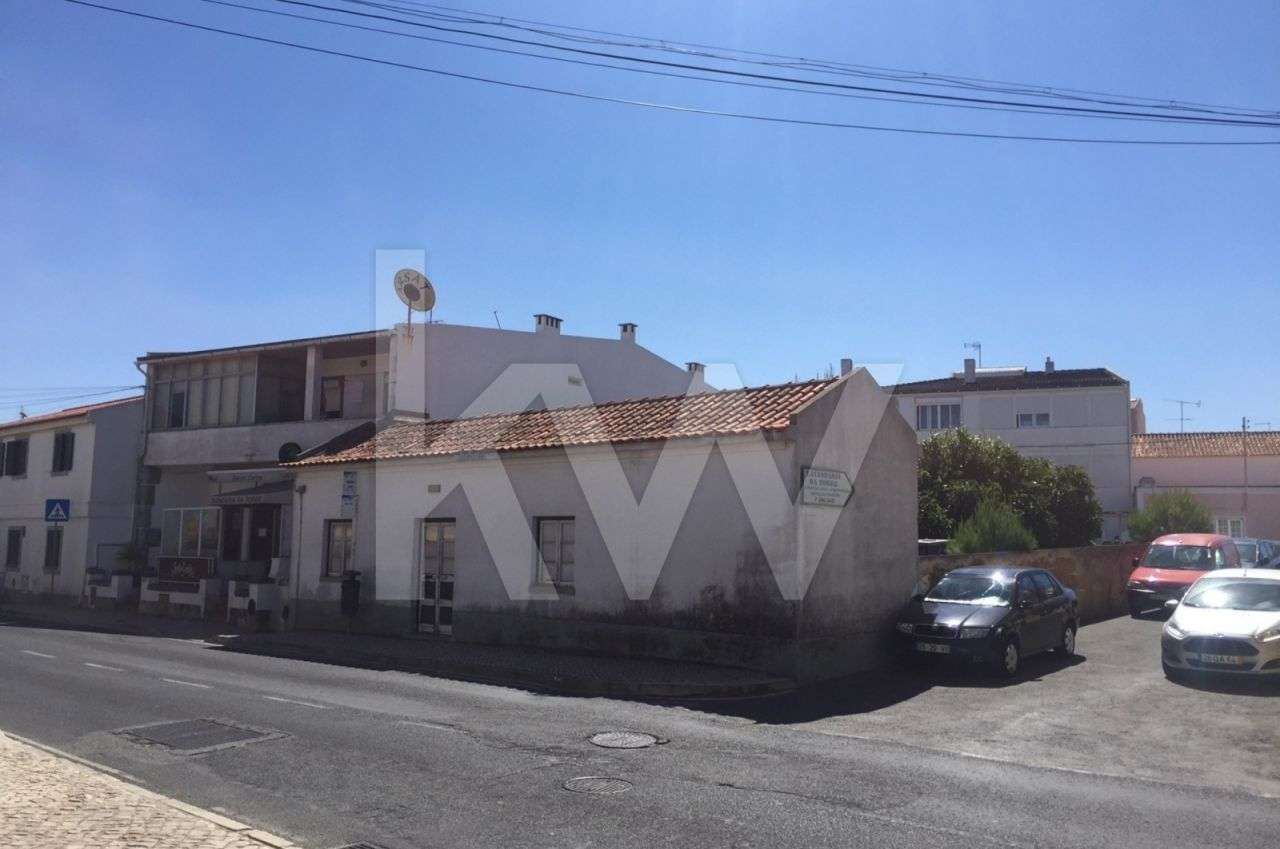 Terreno para comprar, Cascais e Estoril, Cascais, Lisboa - Foto 2