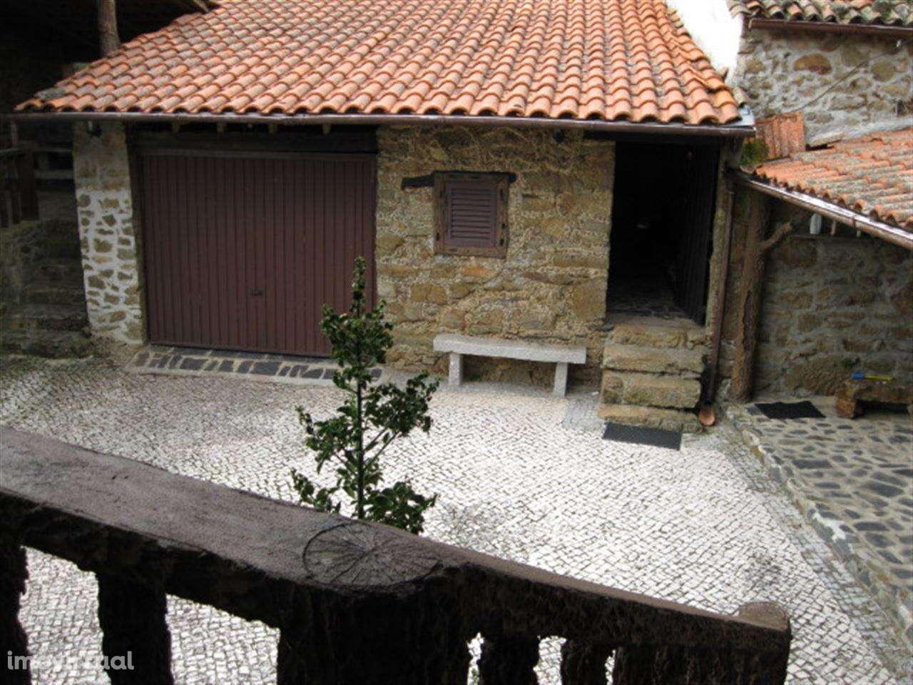 Moradia para comprar, Espinhal, Coimbra - Foto 7