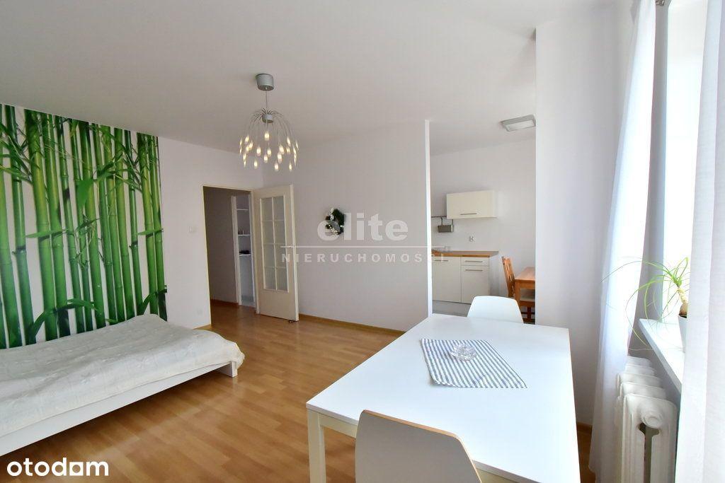 Mieszkanie 42 m2 kawalerka Pomorzany spółdzielcze