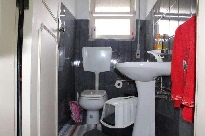 Apartamento para comprar, Marinha Grande - Foto 11