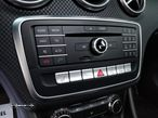 Mercedes-Benz A 180 CDi BE Style - 10
