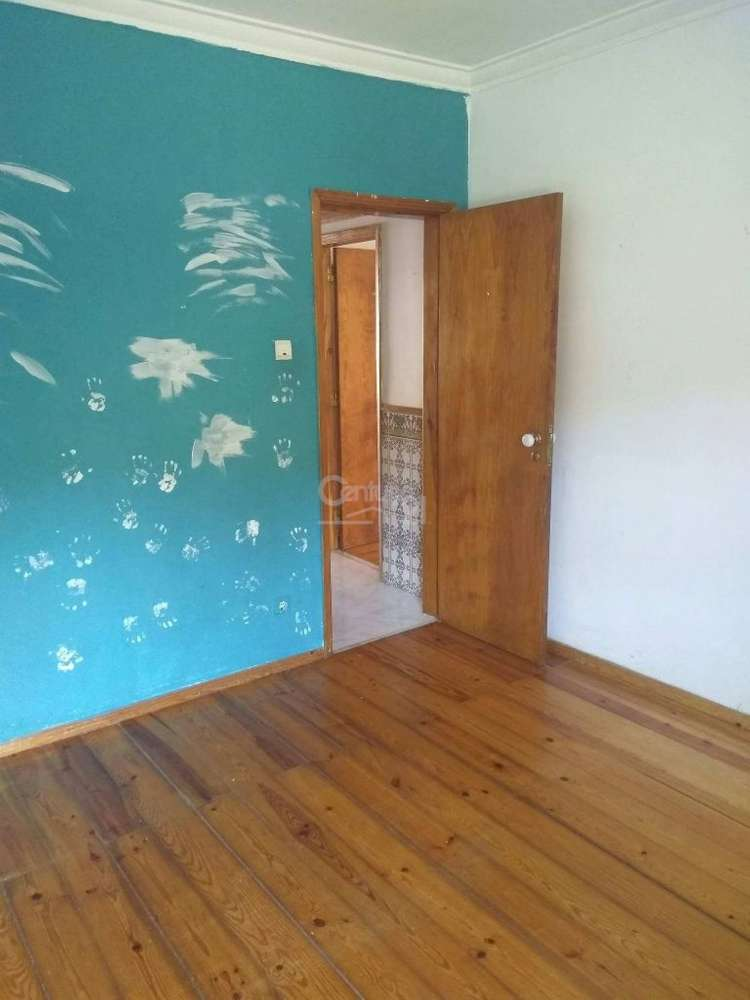 Apartamento para comprar, Mina de Água, Amadora, Lisboa - Foto 7