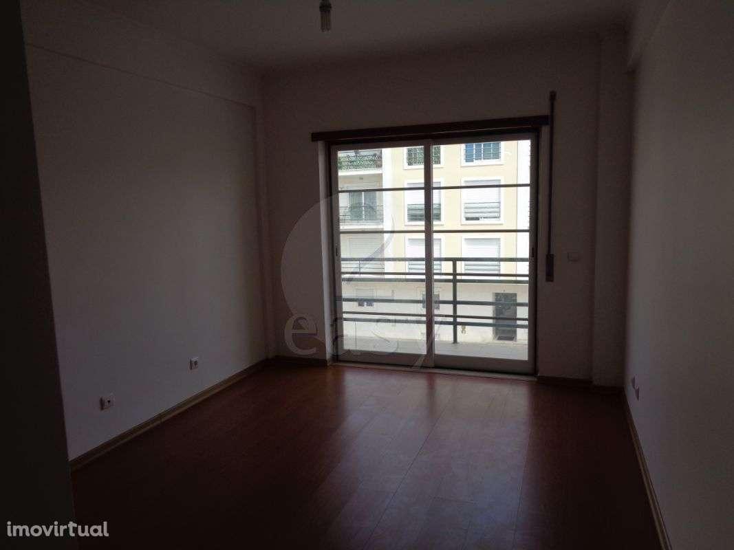 Apartamento para comprar, Mafra, Lisboa - Foto 10