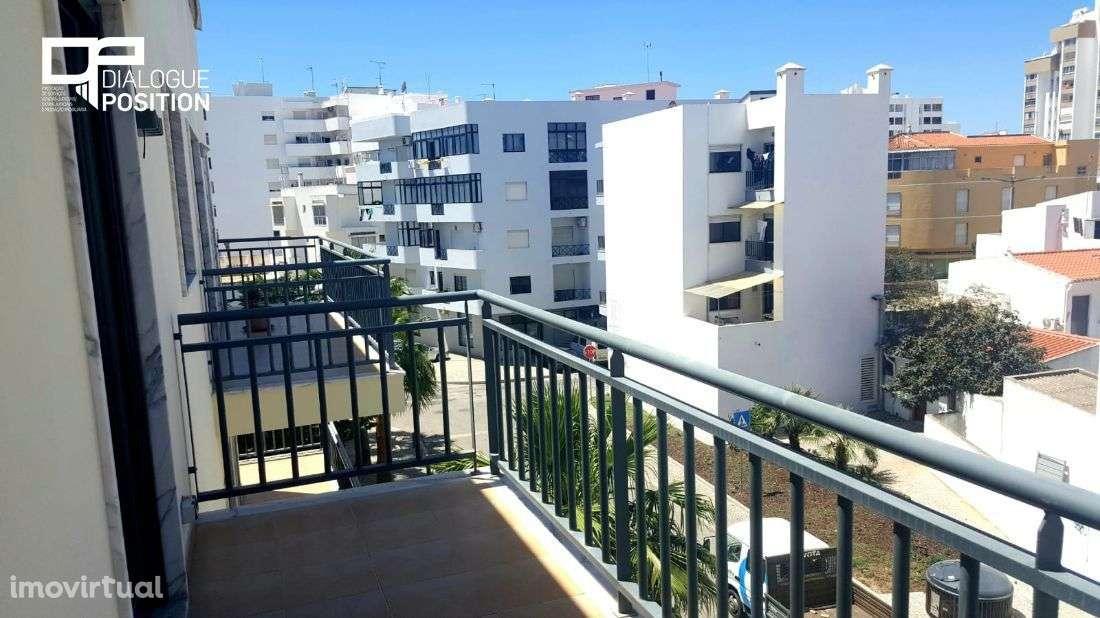 Apartamento para comprar, Quarteira, Loulé, Faro - Foto 24