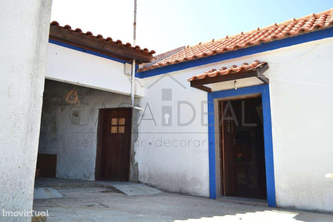 Moradia para comprar, Sapataria, Lisboa - Foto 7
