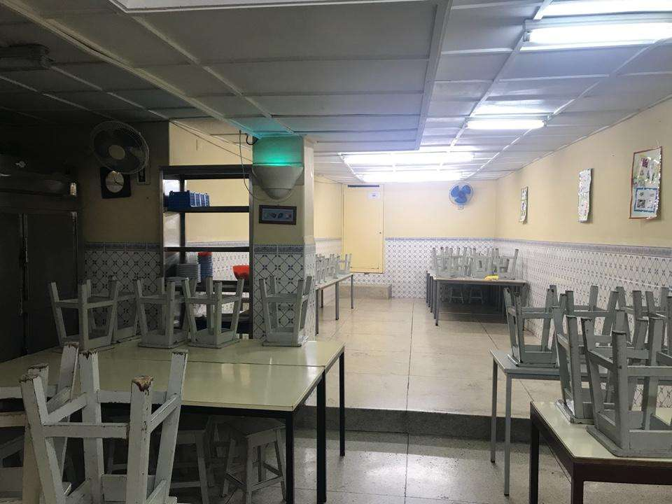 Loja para arrendar, Bonfim, Porto - Foto 10