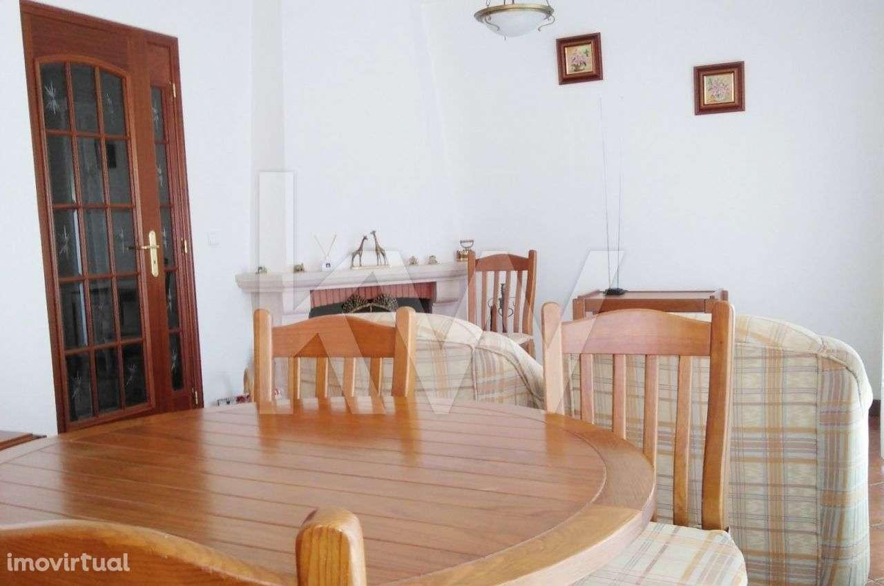 Apartamento para comprar, Nazaré - Foto 4